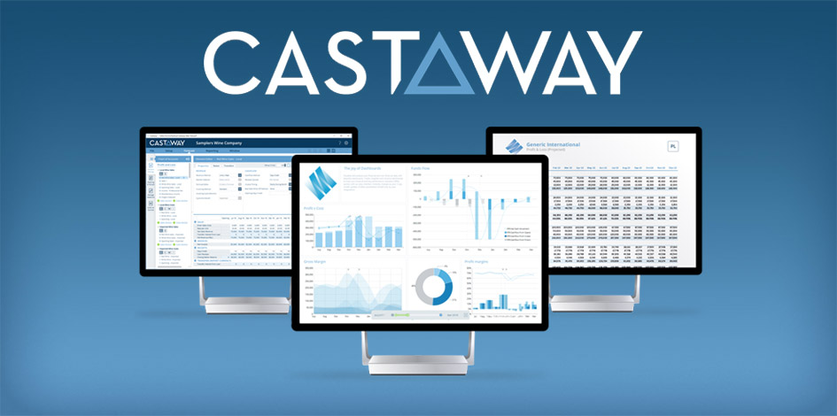 Home - Castaway